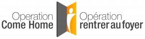 OpComeHome_logo_BIL_CMYK
