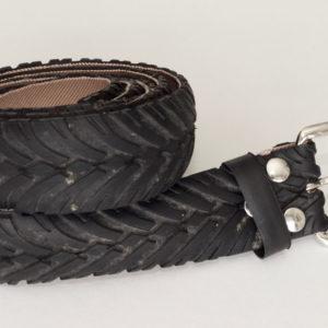 Belt - Medium Width